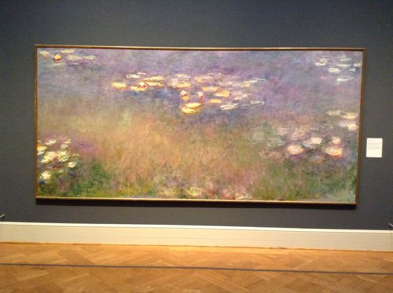 e17f146b48cd8284f05766af6bdb1649--monet-water-lilies-claude-monet.jpg